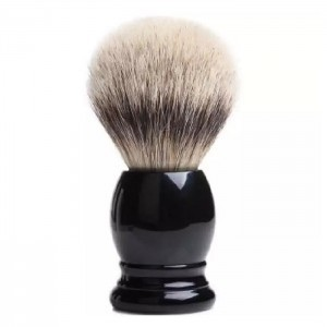 BK360 shave brush