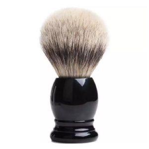 BK360 shave brush