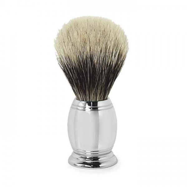 CR11 Shave Brush
