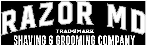 Razor MD logo