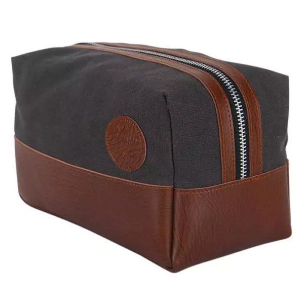 eDOPP Bag